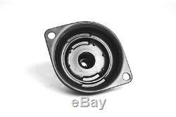 Satz Motorlager für Mercedes 190SL Ponton 190 1202230412 1202230512 Originalqual