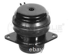 Set Of 3 Meyle Engine Mounts Vw Corrado 2.9 Vr6 & Golf Mk3 2.8 Vr6 2.9 Vr6