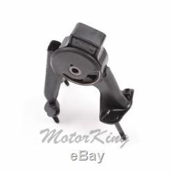 Soportes de motor Base Kit A/T Trans auto para 03-08 For Corolla 1.8L M124