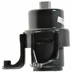 TRQ Engine Motor Transmission Mount Set Kit for Avalon Camry Solara ES300 3.0L