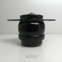 Tassello Supporto Motore Anteriore DX Fiat Uno Turbo 1.4 I. E. Originale 7646680