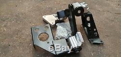 Used Hasport Replica EG K20 Swap Engine Mount Set EG Civic DC2 Integra 70A