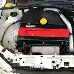 Vauxhall Corsa C Saab B204 conversion kit