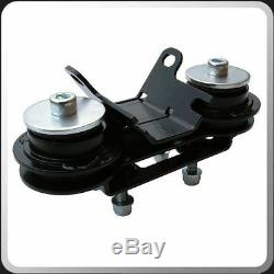 Vibra-Technics Gearbox Mount for Toyota Altezza, Lexus IS200 Models TOY510M