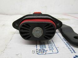 Vw Mk4 Upgraded Dog Bone Engine Mount Audi Mk1 Tt Gti Gli R32 New Beetle