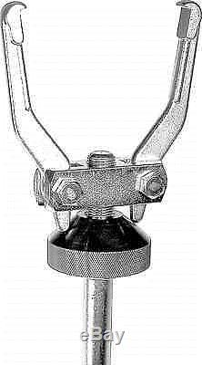 Wilmar W89725 Slide Hammer Puller Set