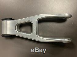 ZZPerformance Billet Dog Bone 5.3L LS4 Monte Carlo SS, Impala, Grand Prix GXP
